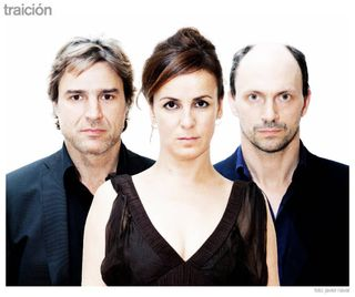 image from www.teatroespanol.es