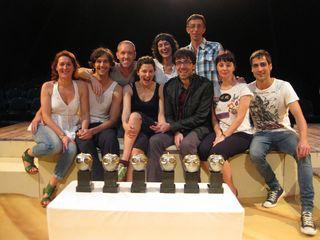 image from www.kamikaze-producciones.es