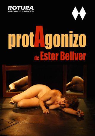 image from alparaiso.com