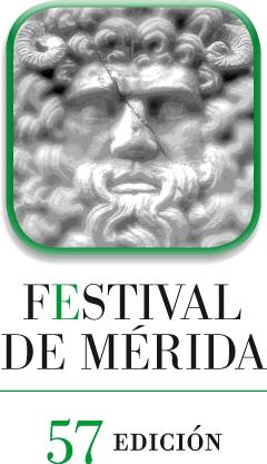 image from www.festivaldemerida.es