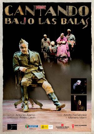 image from www.kproducciones.com