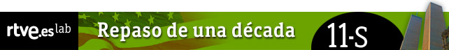image from img.irtve.es
