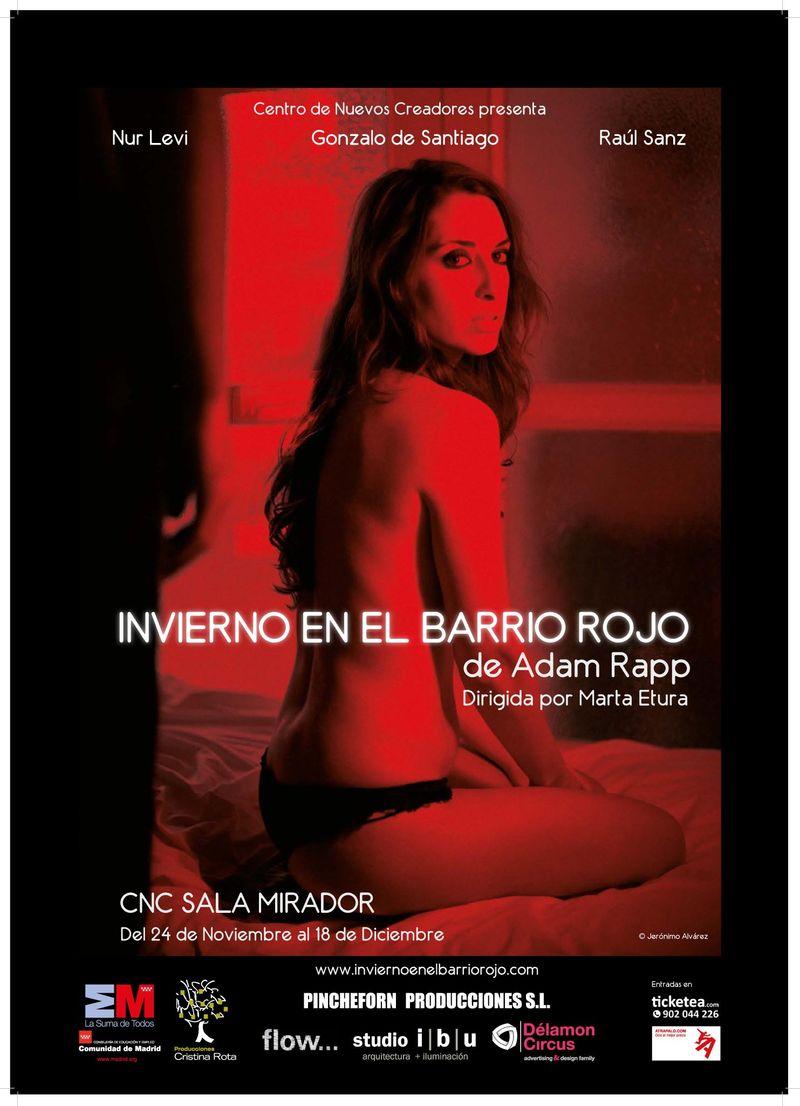 image from www.cnc-eca.es