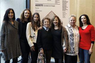 image from blog.rtve.es