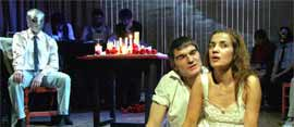 image from www.teatrotriangulo.com