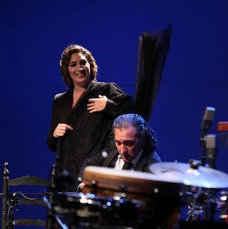 image from www.deflamenco.com
