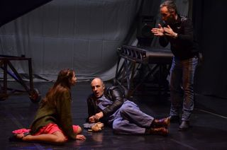 image from www.teatroarriaga.com