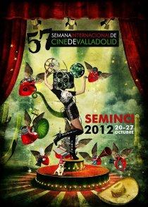 image from www.seminci.es